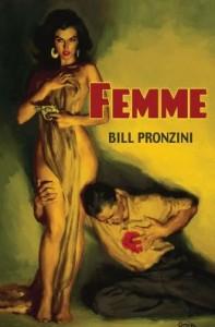 femme cover