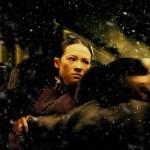 zhang-ziyi-the-grandmaster