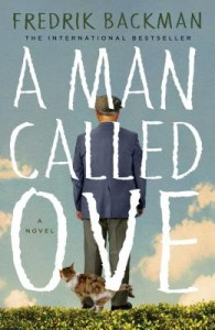 man-called-ove