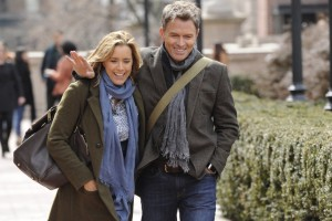 tea-leoni-and-tim-daly-in-madam-secretary