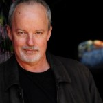 Q & A with Author Michael Robotham