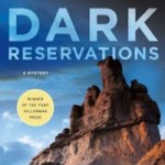 dark_reservation200x300