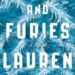 Book Review: FATES AND FURIES by Lauren Groff