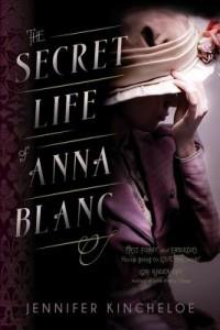 secret-life-of-anna-blanc