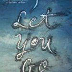 Book Review: I LET YOU GO by Clare Mackintosh