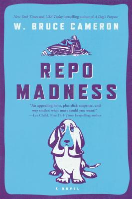 repo-madness