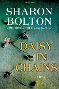 daisy-in-chains