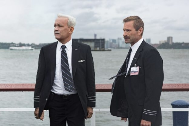 sully-hanks-eckhart