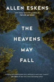 heavens-my-fall