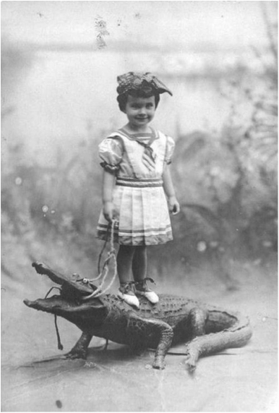kid-with-crocodile