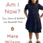 mara-wilson-where-am-i-now