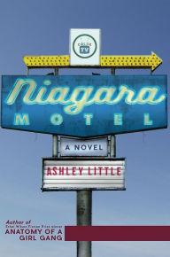 niagara-motel