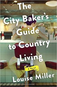city-bakers-guide
