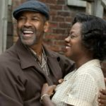 Capsule Movie Reviews: FENCES, 20TH CENTURY WOMEN, SING, and HIDDEN FIGURES
