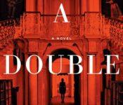 double life