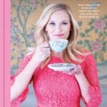 Book Review: WHISKEY IN A TEACUP by Reese Witherspoon