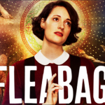 Must-Binge TV: FLEABAG Season 2
